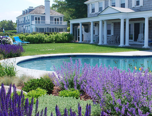 Cape Cod Retreat, Buzzards Bay, MA