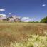 Elliott-Brundage-Hillcrest Farm