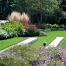 Croton Hills Residence - Elliott Brundage Landscape Architecture